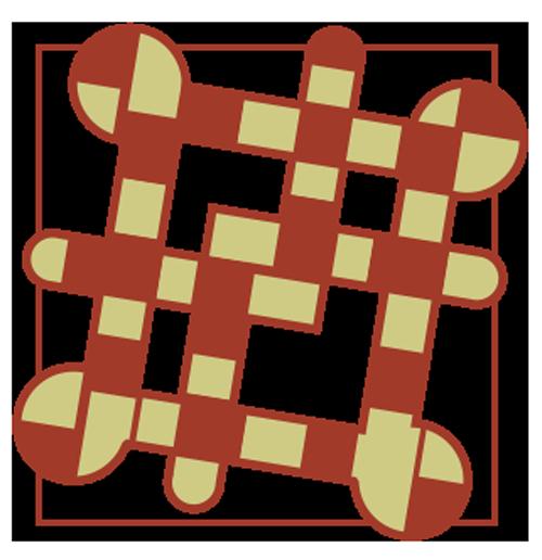 ludoztli com — making social games